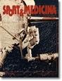 Fascicolo n.3/1984
