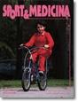 Fascicolo n.3/1985