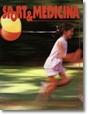 Fascicolo n.5/1987