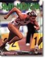 Fascicolo n.2/1992