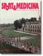 Fascicolo n.5/1992