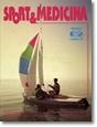 Fascicolo n.4/1994