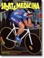 Fascicolo n.6/1994