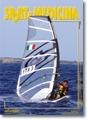 Fascicolo n.4/2008